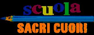 Scuola Sacri Cuori Roma